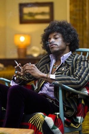 Lick Library Quick Licks Jimi Hendrix