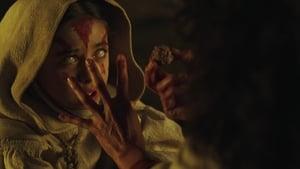 Diablero: Saison 1 Episode 7