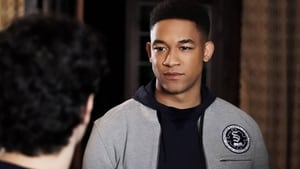 Legacies Season 1 :Episode 9  What Was Hope Doing in Your Dreams?