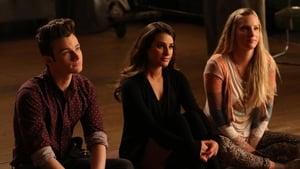 Glee 5 Sezon 20 Bölüm