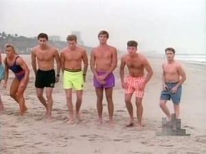 Acum vezi Episodul 1 Dealurile Beverly, 90210 episodul HD