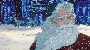 A Mikulás karácsonya