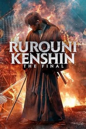 Image Rurouni Kenshin: The Final