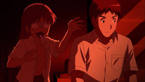 Yamada's First Time: B Gata H Kei: Season 1 Episode 3