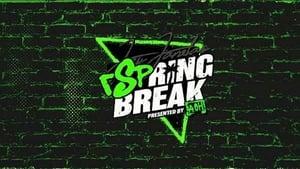 GCW rSpring Break (2021)