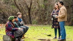 This Is Us: 4×14