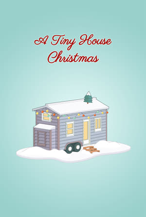 A Tiny House Christmas