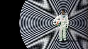 Assistir Lunar Online Dublado e Legendado Grátis em Full HD