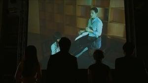 Invitation Only (2009) ปาร์ตี้ฆ่าเชือดซาดิสม์แหวะสยอง