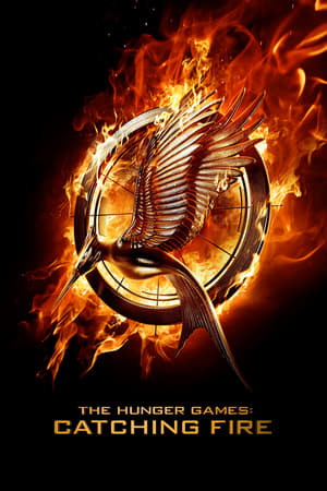 The Hunger Games: Catching Fire (2013) is one of the best movies like Apocalyptic Movies