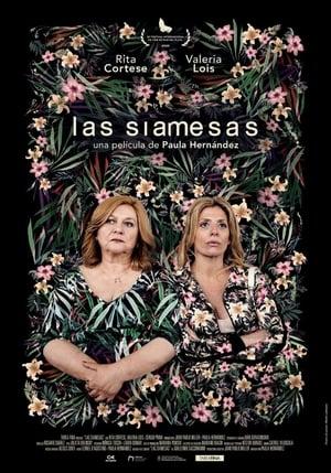 Las Siamesas (2020)