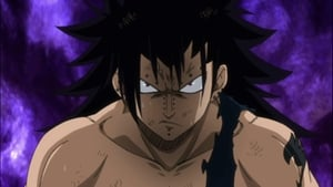 Fairy Tail Season 3 : Soul of Iron