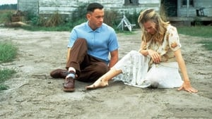 Forrest Gump (1994) Watch Online In English Full Movie