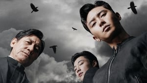 The Divine Fury (2019) Hollywood Full Movie Watch Online Free Download HD