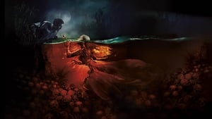 La sirena: La leyenda jamás contada (2018)