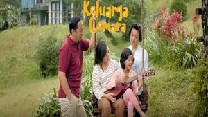 Watch Keluarga Cemara (2019) Online Free