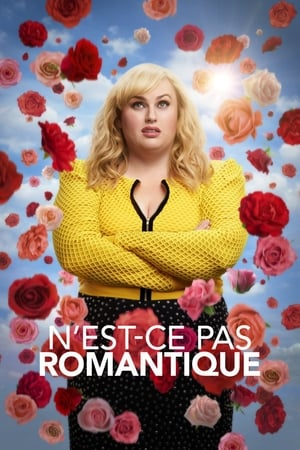 Film Isn't It Romantic streaming VF gratuit complet