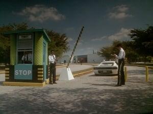 Policjanci z Miami: Sezon 5 Odcinek 18