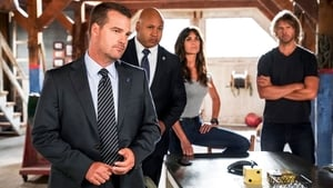 NCIS: Los Angeles Season 10 :Episode 3  The Prince
