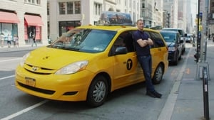 Watch S11E1 - Cash Cab Online
