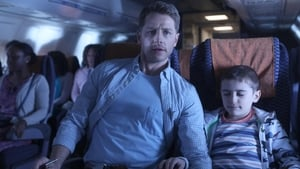 Manifest Season 1 Episode 1