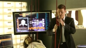 Bones Season 11 Episode 13