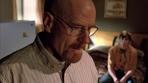 Breaking Bad: 3×2