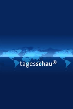 Watch Tagesschau Full Movie