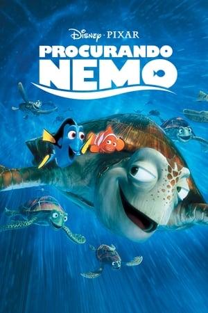 Assistirr Procurando Nemo Dublado Online Grátis