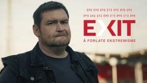 Exit (2018) CDA Online Cały Film Zalukaj