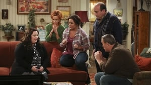 Mike & Molly: 5×9