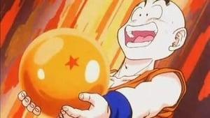Dragon Ball Z 2×15