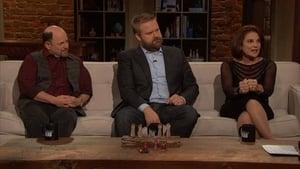 Talking Dead: Season 5 Episode 8