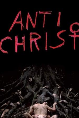 Antichrist (2009)