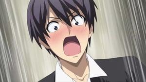 Mangaka-san to Assistant-san to The Animation Episodio 3 Sub Español Online
