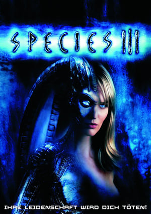 Species III Film