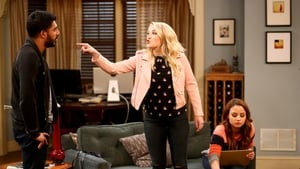 Young & Hungry Season 5 Episode 9