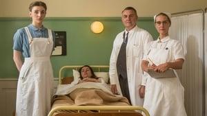 Sygeplejeskolen (2018) Escuela de enfermeria
