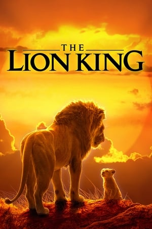 The Lion King Yify Download Movie Torrent Ytsmovies