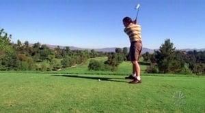 Episodio TV Online Me llamo Earl HD Temporada 1 E7 Robé cerveza a un golfista