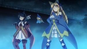Fate – Kaleid Liner Prisma Illya Season 1 Episode 6