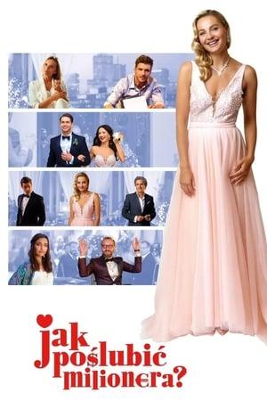 Como Casar com um Milionário - Poster
