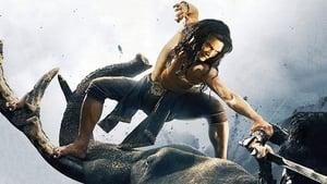 Ong Bak 2 La leyenda del Rey Elefante