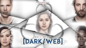 مسلسل Dark/Web مترجم