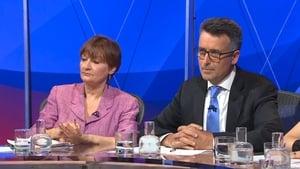 Question Time Season 36 :Episode 23  03/07/2014