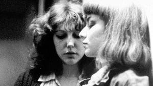 L'Enfant secret (1982)