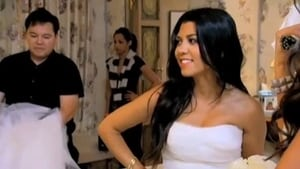 Keeping Up with the Kardashians Season 6 :Episode 15  Kim's Fairytale Wedding: A Kardashian Event — Part 2
