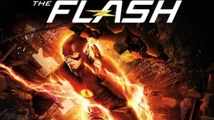 The Flash S04-E06