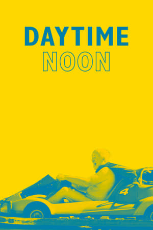 Daytime Noon-Dolly Wells