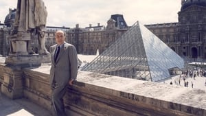 Mitterrand, président culturel (2021)